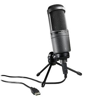 podłącz mikrofon poziomy relacji randkowych